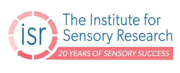 The Institute for Sensory Research